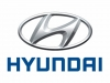 Hyundai Oilbank Co.