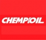 Сhampion Chemicals LTD