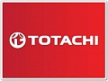 Totachi Industrial Co. Ltd.